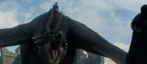 Game of Thrones 7x04 streaming: anticipazioni 7x05, Jon incontra ... - notizieinformazioni.com