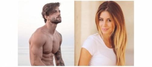 Il flirt tra Giulia Latini e Andrea Melchiorre al capolinea: ecco la verità