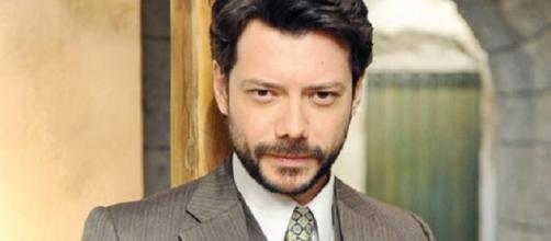 Il Segreto, anticipazioni soap opera.