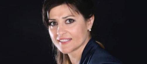 L'ex dama del trono over Elga Profili è tornata a parlare di Uomini e Donne