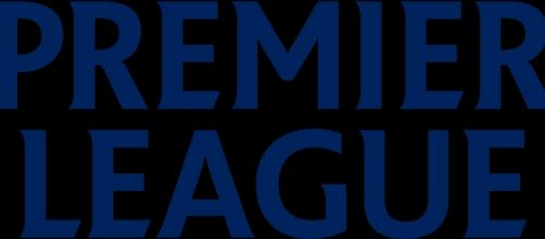Premier League - Wikipedia Commons
