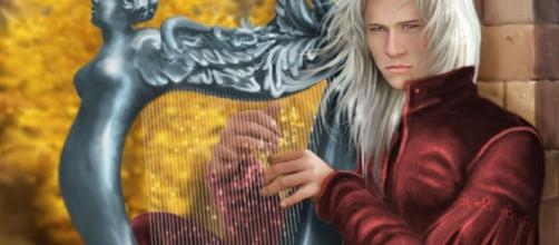 Rhaegar Targaryen;s alleged appearance in Season 8 might be pivotal to the show. Photo: Creative Commons