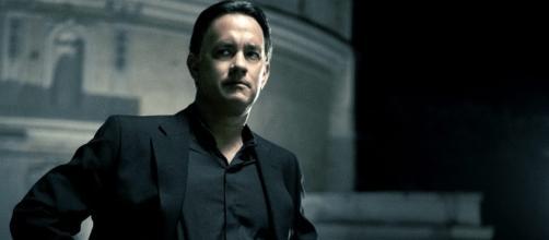 Tom Hanks [Image via chirinecarlao/Flickr]