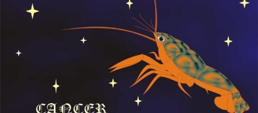 Daily horoscope for Cancer - August 13 - Image via pixabay.com