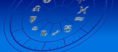 Time waits on no man or woman, so get your priorities in order right now Pisces - Image via pixabay.com