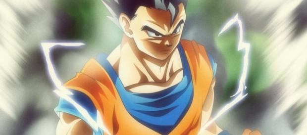 'Dragon Ball Super' Episode 103: is the most emotional episode in the series(Geekdom101/YouTube Screenshot)