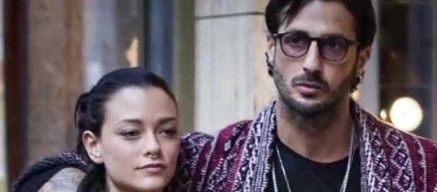 Fabrizio Corona: niente più nozze con Silvia? Ecco la verità - corriereadriatico.it