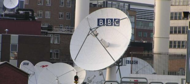Hong Kong reduces the BBC radio broadcasting to eight hours [Image via Flickr/ Jessica C]