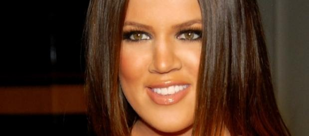 Khloe Kardashian says she's in best relationship she's been in, opens up about body confidence - Image by Glenn Francis, Wikimedia