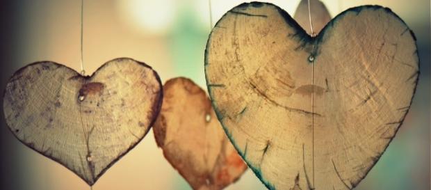 Love - Free images on Pixabay - pixabay.com