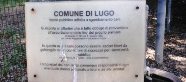 Terminologia etc. » burocratese - terminologiaetc.it