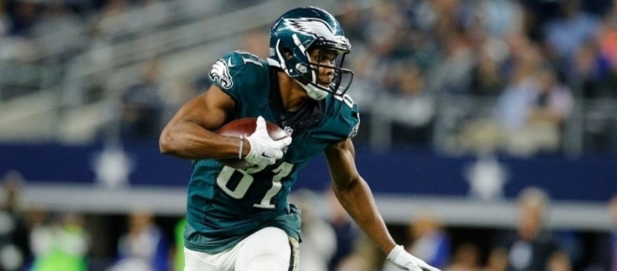 58f6fd1055d Jordan Matthews injury occurs after trade from Eagles to Bills