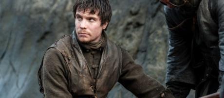 Joe Dempsie plays the Baratheon heir Gendry on 'Game of Thrones.' ~ Facebook/GameOfThrones