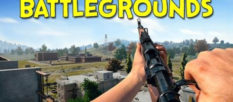 Survive 'PlayerUnknown's Battleground' with these tips. [Image via YouTube/FRANKIEonPC]