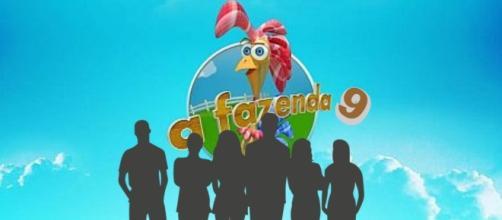 : 'A Fazenda 9' contará em seu elenco somente com ex-participantes de realities