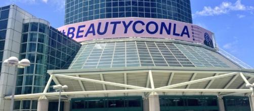 Beautycon LA holds 5th festival (beautycon.com)