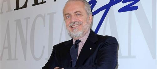 Calciomercato Napoli, idea Zinchenko del Manchester City in caso ... - fantagazzetta.com