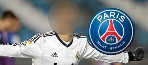 Ce joueur va rejoindre la Premier League cette saison ?