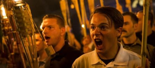Charlottesville Mayor Blasts Trump's 'Repeated Failure' To ..[Pixabay.com]
