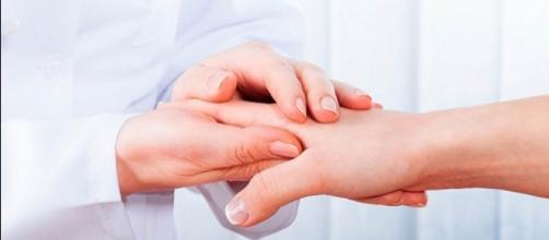 Como está a humanização em saúde?