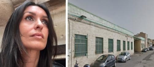 Costanza Castello interviene sul mercato ittico di Siracusa
