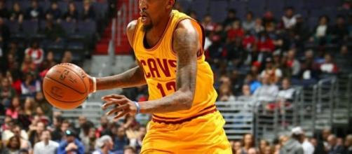 El Baskonia se arma con un campeón de la NBA