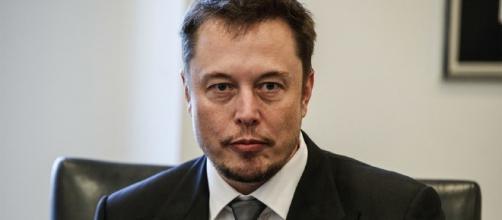 Elon Musk's Billion-Dollar Crusade to Stop the A.I. Apocalypse ... - vanityfair.com
