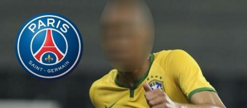 Fabinho va rejoindre ou pas le PSG ?