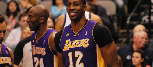 File:Dwight Howard Lakers February 2013.jpg - Wikimedia Commons - wikimedia.org
