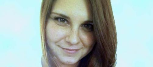 Heather Heyer, 32, killed in the attack in Charlottesville, Va. [Image: YouTube/5 Fast Facts]