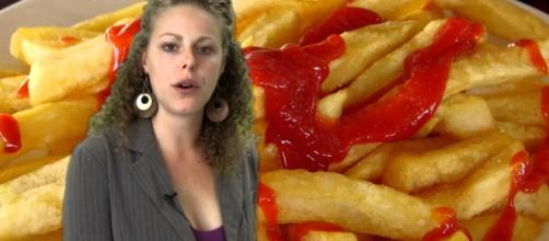 Junk foods can work as a catalyst to obesity (psyche truth/youtube)