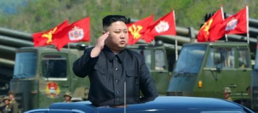 Corea del Nord: nuove dichiarazioni al vetriolo di Kim Jong-un - ilpost.it