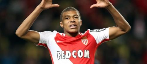 Le PSG prêt à débourser une somme record pour acquérir Kylian Mbappé !