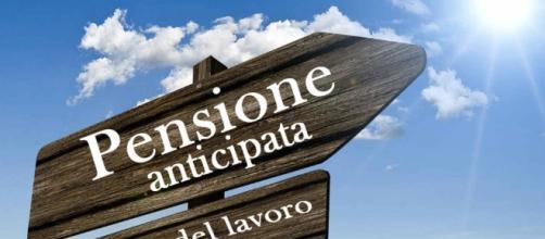 Pensione anticipata con il salvacondotto? ecco la deroga Fornero