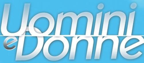 Rotocalco: Uomini e Donne in Prima Serata (Anticipazioni) - rotocalco.org