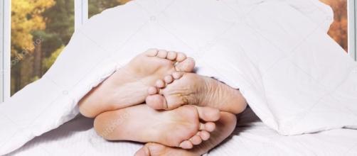 Signos que combinam na cama e formam ótimos parceiros sexuais