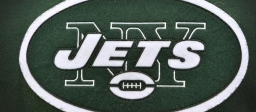 The Top Three New York Jets Tight Ends of All Time - Page 2 - thejetpress.com