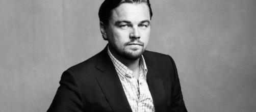 Leonardo Di Caprio sarà Leonardo Da Vinci in un biopic - hollywoodreporter.com