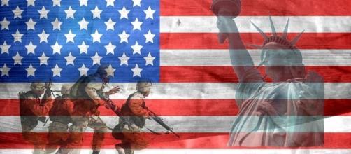 US are the pride of America since 1776. Credit pixabay.com/en/veteran-american-independence-pride-1807121/