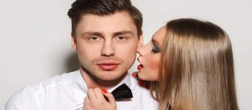 Veja alguns sinais de que seu parceiro não dá a mínima para o relacionamento
