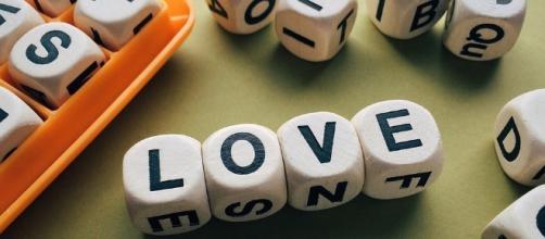 Words - Free images on Pixabay - pixabay.com