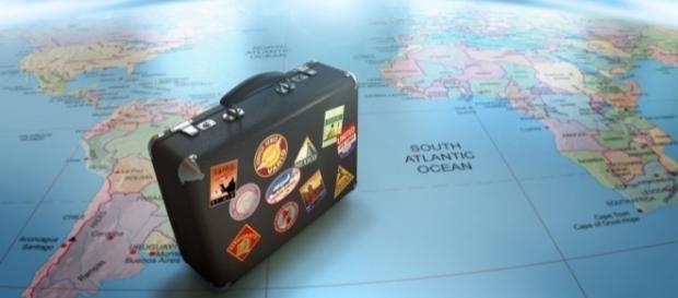 Bolsas,portafolios y viajes - Publicum Peru - publicumperu.com