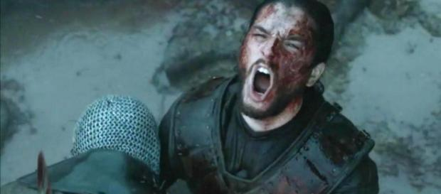 Game of Thrones : chaque épisode de la saison 8 sera un film ... - premiere.fr