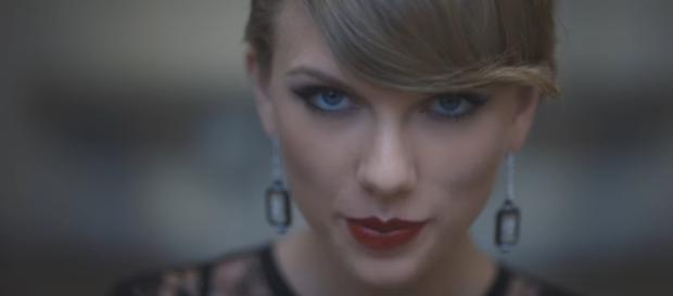 Taylor Swift / Taylor Swift VEVO YouTube Channel