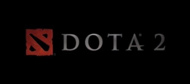 "Two brand new heroes rumored to arrive in ""Dota 2"" Dueling Fates update have been announced -- Dota 2/YouTube"