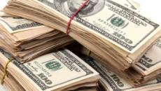 Bancos lucram bilhões na crise