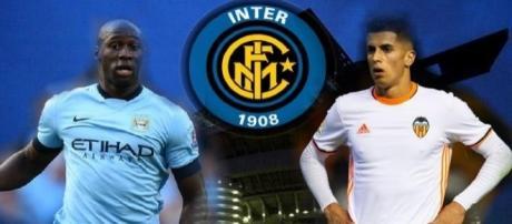 Calciomercato Inter: Mangala dice sì e si sblocca l'affare Kondogbia
