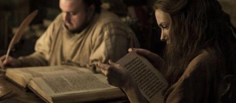 Game of Thrones : Une découverte d'une importance capitale pour Westeros !