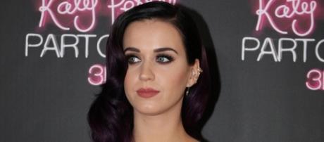 Katy Perry Eva Rinaldi via Flickr