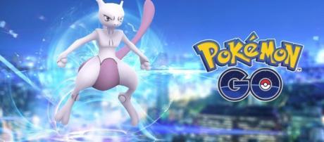 Mewtwo is finally coming soon to Pokémon Go | Dot Esports - dotesports.com